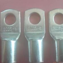 供应继电器 JJSK2系列中间继电器价格型号生产厂家