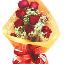 【鲜花预定】烟台鲜花速递/烟台鲜花预定/烟台鲜花免费配送