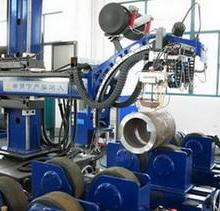 沈阳通用焊机沈阳通用焊机销售价格沈阳通用焊机设备