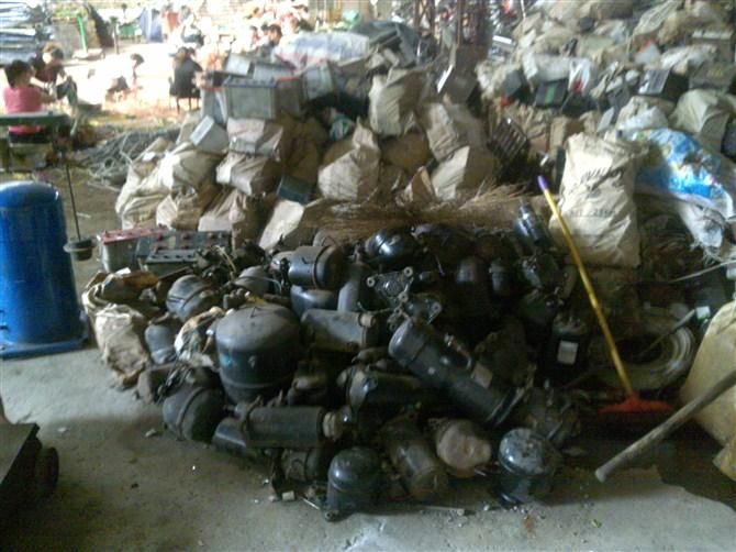 锌合金收购塘厦锌合金收购石碣锌合金收购锌合金铸件回收东莞废品回收公司