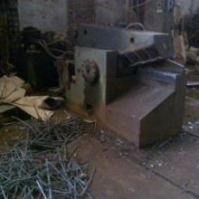 东莞废锌合金回收,回收废铝合金厂家,了解废铝合金回收_咨询我们图片