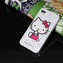 供应日本Hellokitty手机套
