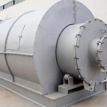 河南废橡胶炼油设备-厂家批发报价价格