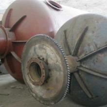 四川废橡胶炼油设备-厂家批发报价价格
