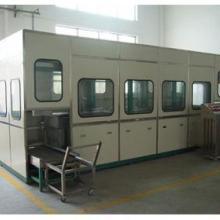 供应瑞安超声波清洗机工业超声波设备