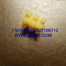 供应海棉刷广东海绵刷生产厂家