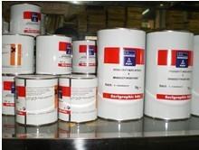 丝印器材厂家丝印器材生产丝印耗材代理丝印特印加工-27928339