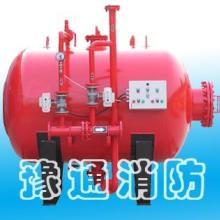 【pc空气泡沫产生器】河南豫通消防空气泡沫产生器PC4;PC8;P批发