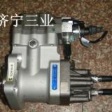 供应小松挖掘机PC300-8喷油器