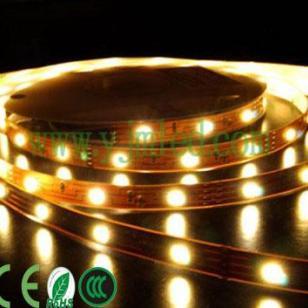 LED软灯条/60灯图片