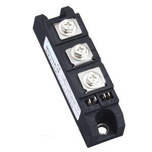 普通可控硅模块MTC70A1600V销售