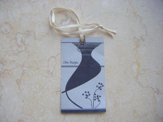 供应优质的吊牌吊卡   优质的吊牌吊卡图片上赋涵官网