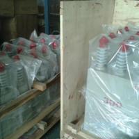 供应用于电容补偿设备韩国三和TAF-T115150R电容