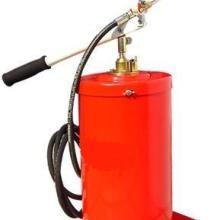 供应5100手动黄油加注机油脂加注机黄油加注机机械保养加油机批发