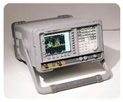 E7405AEMI测试仪图片