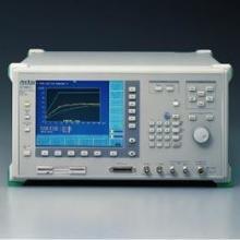 出售MT8801C综合测试仪