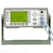 出售 E7404A EMC分析仪惠普EMI测试仪