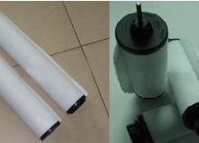 供应真空泵排气过滤器71064773