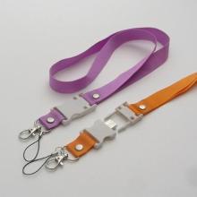 供应U盘挂绳.USB吊绳.尼龙手机绳,厂家直销品质保证