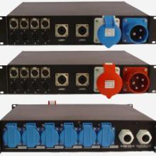 供应大型演出信号管理器