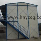 供应衡阳县活动板房价格、活动板房搭建、活动板房厂家