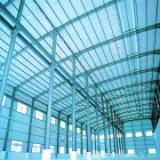 供应永州轻钢结构生产厂家