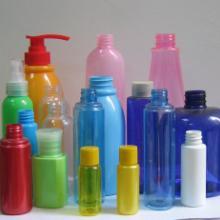 pet塑料瓶,化妆品包装瓶,化工瓶,日化瓶,清洁剂瓶,喷雾瓶