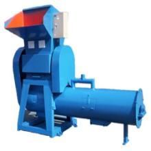 供应旧再沸器进口清关//进口机械海关审 15920217415