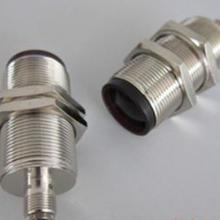 供应M30光电传感器光电开关图片