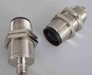 传感器光电开关图片/传感器光电开关样板图 (1)
