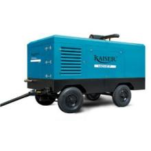 供应电动移动空压机,电动移动空气压缩机价格批发