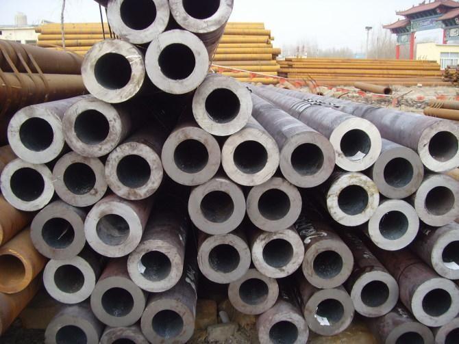 供应建兴钢管质量好 建兴钢管质量好 无缝钢管