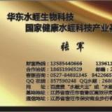 供应深圳名片厂家生产
