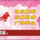 供应深圳市pvc卡