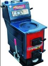石家庄生活锅炉制作公司 提供环保生活锅炉制作价格-华暖