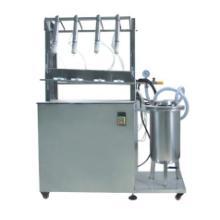 供应香水灌装机 花露水灌装机 精油灌装机 化妆品灌装机 日化灌装机