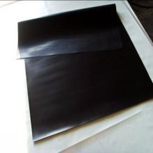 供应深圳橡胶片/卷材片材/光面雾面/橡胶片批发