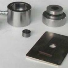 供应HF-2压片模具