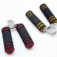 供应握力器,握力器价格,握力器厂家,握力器批发,握力器供应
