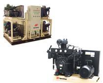 供应HP系列气泵