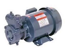 供应杭州100米杨程涡流泵图片