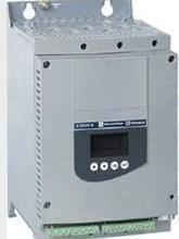 供应施耐德系列ATS软起动器全国总代理