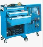 供应无锡新区生产壁橱式工具车