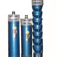 供应不锈钢热水潜水泵的材质/天津大流量不锈钢热水潜水泵/天津潜水泵厂