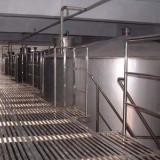 供应用于储存的河北不锈钢化工罐1000元/吨