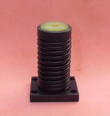 压料缸定制图片/压料缸定制样板图 (1)
