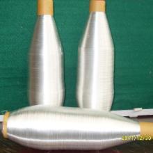 无碱玻璃纤维纱生产加工,江苏无碱玻璃纤维纱批发价格批发