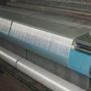 厂家供生产应无碱玻璃纤维06布