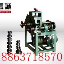 供应专业折弯机方管弯管机滚动弯管机图片