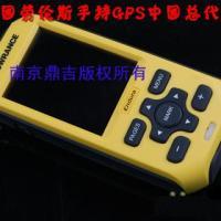劳伦斯O手持GPS_林业用手持GPS_劳伦斯GPS价格
